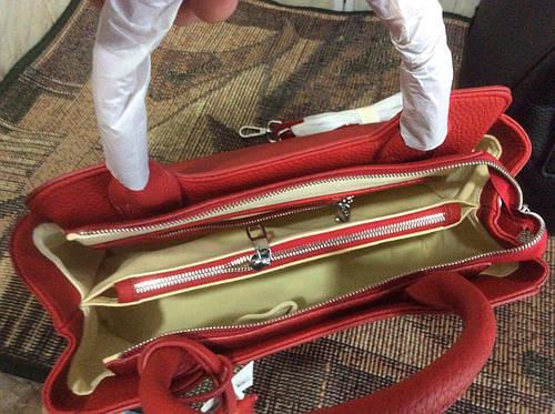 edf54e6be36d Сумка тоут повседневная Yves Saint Laurent YSL люкс копия: продажа, цена в  Киеве. женские сумочки и клатчи от