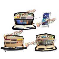BUBM одного кейс для хранения одежды рукав для iPad mini