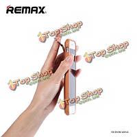 Кожа пояса запястья ReMax Ультра тонкий мультиугловая поддержка защитный случай для iPhone 6 6 s