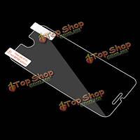 Высокой четкости экран защитная пленка гвардии экран для iPhone в 6