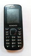 Мобільні телефони -> Keneksi -> E1 -> 2