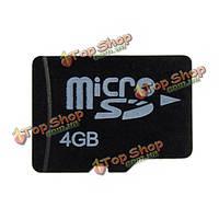 С 4G TF карт Micro-SD карты для Apple аксессуары для сотовых телефонов