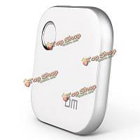 Дм wfd015 беспроводной USB флеш-накопители 32g 64G b Wi-Fi для iPhone Самсунга смартфонов ПК