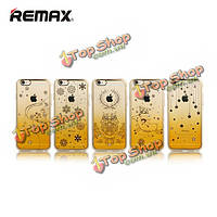 ReMax защитная защита цвета Series крышка случая оболочки Diamond для iPhone 6plus 6s Plus 5.5-дюймов