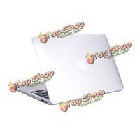 Чехол для ноутбука Apple MacBook 12 дюймов