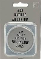 Нить для крепления растений ADA Riccia Line