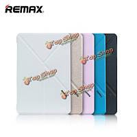 ReMax PU кожаный сна держатель режима защитный чехол для iPad Mini 4