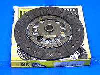 "ДИСК СЦЕПЛЕНИЯ 228mm/23z  AUDI/SKODA/VW A4/A6/Superb/Passat ""1,6-2,0 ""95-10 ( 06B141031P-G-E-L )"