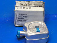 Радиатор масляный ( 028117021L )