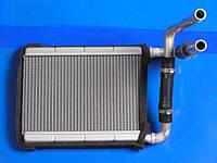 Радиатор печки BYD F3 (Бид Ф3), BYDF3-8101010 (BYDF3-8101010 )