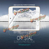 UNillKin Ultra Clear анти-отпечатков пальцев защитного экрана защита фильм для iPod Touch 6