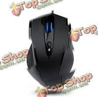 A4Tech N-810fx USB провод трансфер контактный оптические мыши скриншоты