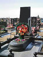 Пам'ятник одинарний po-23 po-32