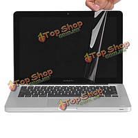 Экран ясность крышка защитная пленка для MacBook Pro 13.3 дюйма
