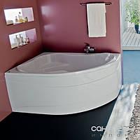 Ванны Kolpa-San Правосторонняя акриловая ванна Kolpa-San Lulu-D 170