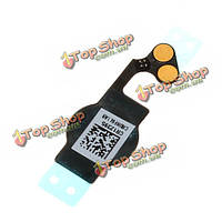 Кнопка Home клавиша меню Flex ленточный кабель замена для iPhone 5 5G в