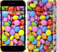 """Чехол на iPhone 6 M&D """"3223m-45"""""""