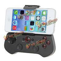 Беспроводная Bluetooth 3.0 в игровой контроллер для iPhone смартфона