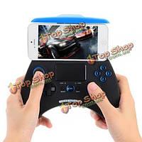 IPega PG-9028 контроллер мультимедийной игры Bluetooth  для iPhone