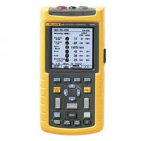 Осциллограф-мультиметр ScopeMeter® Fluke 125