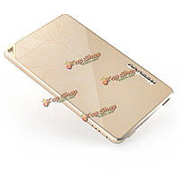 Адаптер микро сим карты для iPhone 5 6 6s 7 iPad iPod Bluetooth 4.0 Neecoo