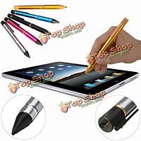 2.3мм активной емкости перо рисунок карандаш для iPad планшетный смартфон