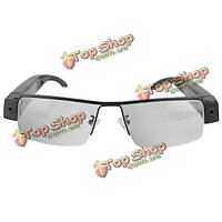 Очки камера HD с разрешением 720p скрытая камера sm12 видеорегистратор солнцезащитные очки