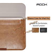ROCK антипылевое 12.9-дюйма рукав кейс для iPad PRO случая защита