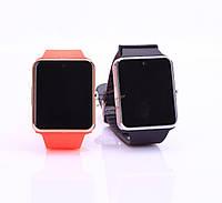 Dt08 mtk62601a 1.5-дюймовые легкосплавные металлический каркас карты смарт-часы-телефон