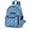 Рюкзак школьный для подростка девочки 5 11 класс