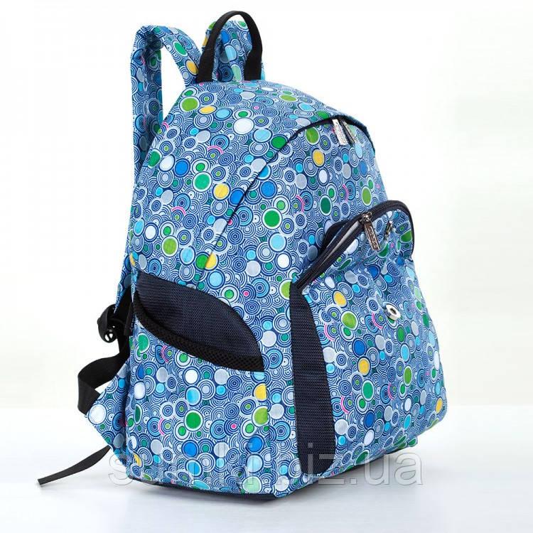 Школьные рюкзаки для девочек 5-11 класс купить недорого чемоданы купить киеве