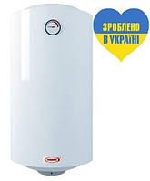 Водонагреватель Novatec ЭВН А-100