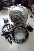 Курсы по ремонту бытовой техники по скайпу.