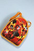 Новое поступление!Детские рюкзачки,мужские шлепки.