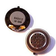 Динамик музыкальный бузер Nokia 6230