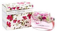 ЖТВ (Emper) 100 ml women Chifon