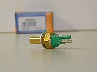 Датчик температуры охлаждающей жидкости на Фольксваген ЛТ 2.8TDI 97-06 CALORSTAT (Франция) WS2572