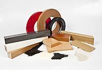 Термоклей, клей-расплав для деревообработки
