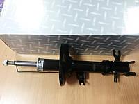 """Амортизатор передний газовый Шевроле АВЕО (Т250,Т255) 1.2-1.5 левый """"RIDER"""" 96653233 - Венгрия, фото 1"""