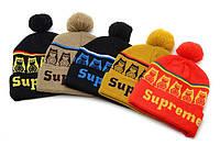Новая коллекция шапок!