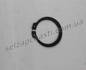 Кольцо стопорное 35 для вала ДФ 240