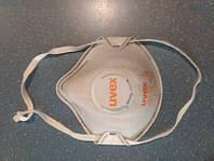 Респиратор UVEX 2220, фото 1