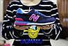 Кроссовки женские New Balance 515 / NBC-941 (Реплика), фото 6