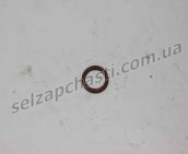 Шайба 20 медная GB3541-83 ДФ 240/244
