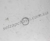 Шайба 22 алюминиевая JB1002-77 ДФ 240/244
