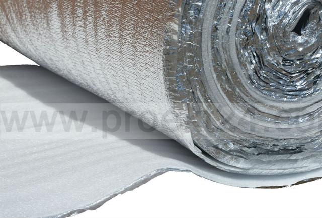 вспененный полиэтилен фольгированный 5мм, вспененный полиэтилен фольгированный 5мм цена, вспененный полиэтилен фольгированный 5мм купить