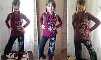 Алиночка,Крым эксклюзивная линейка молодежной одежды от teens.ua