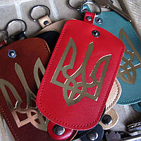 Чехол Колокол для ключей средний, фото 1