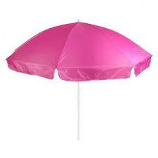 Зонты пляжные, торговые