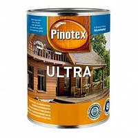 Пропитка PINOTEX ULTRA Орех 1л 55483 (55482)-18004-1
